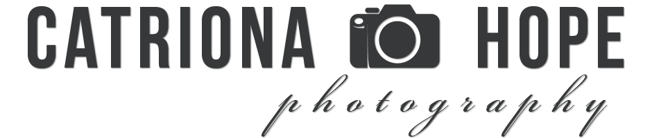 Catrionahopephotography Mobile Logo